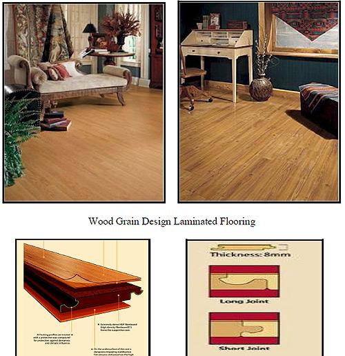 laminated-flooring-page